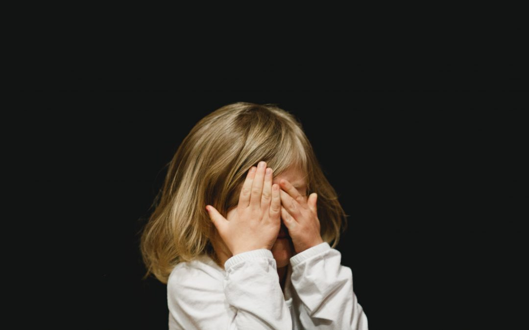 3 Ways the COVID-19 Crisis may have activated your hurt inner child and the signs to look for.
